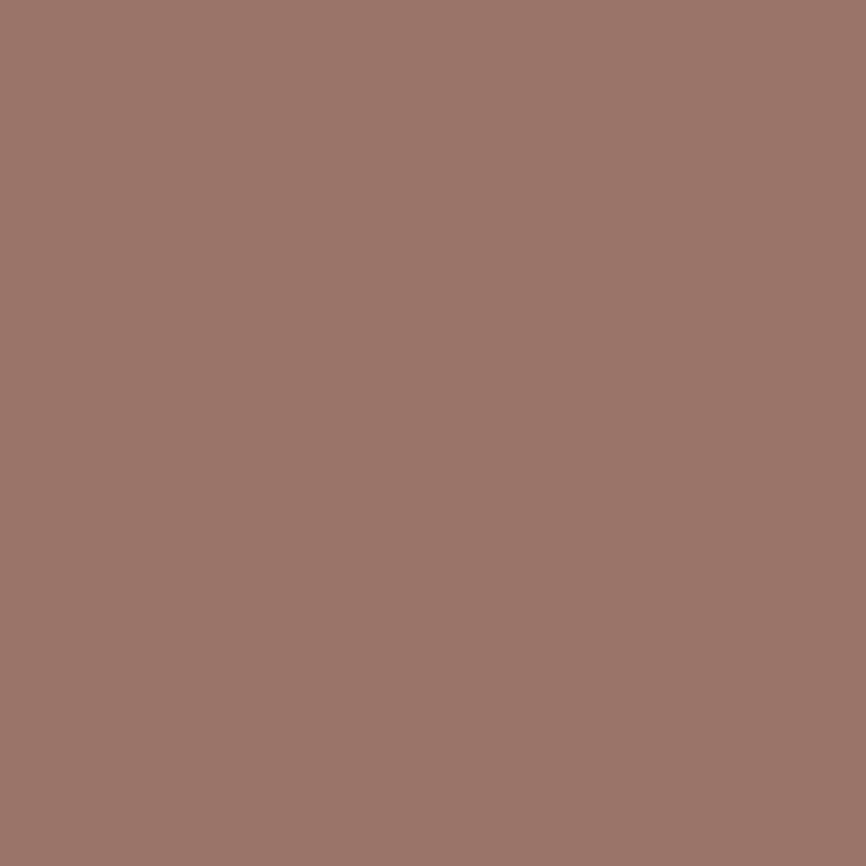 V33 Farba Easy Kuchnia Cynamon 750 Ml