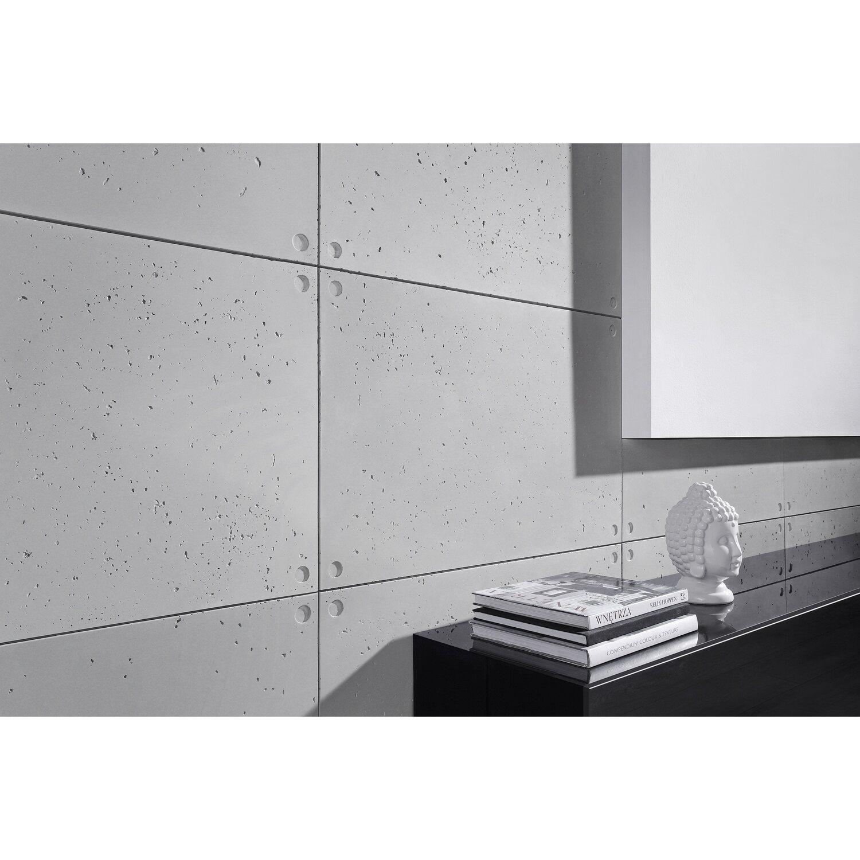 Stones Płyta Architektoniczna Tokyo 01