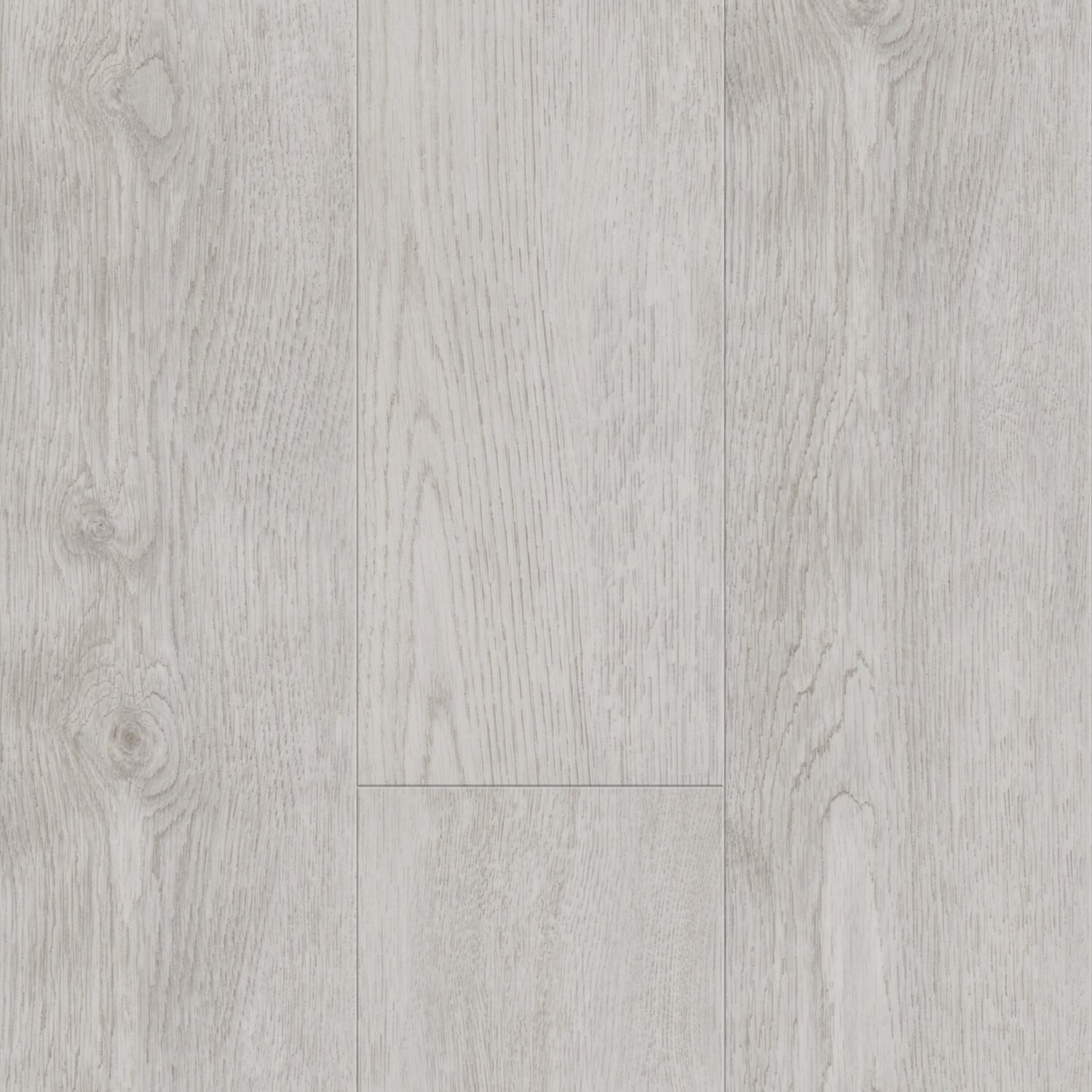 Gerflor Panel Winylowy Pure Oak Blanc