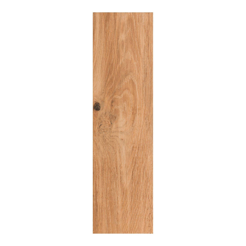 Cerrad Pytka Podogowa Quella Miele 175 X 60 Cm Imitacja Drewna