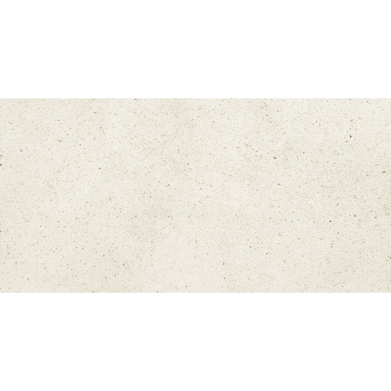 Arte Glazura Elba Grey 298 Cm X 598 Cmowa