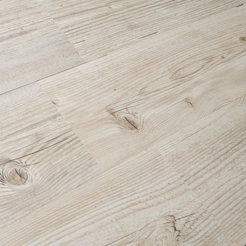 Obi Panel Podłogowy Shamed Pine 8 Mm Ac 4