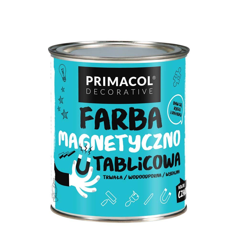 Primacol Farba Magnetyczno Tablicowa 750 Ml