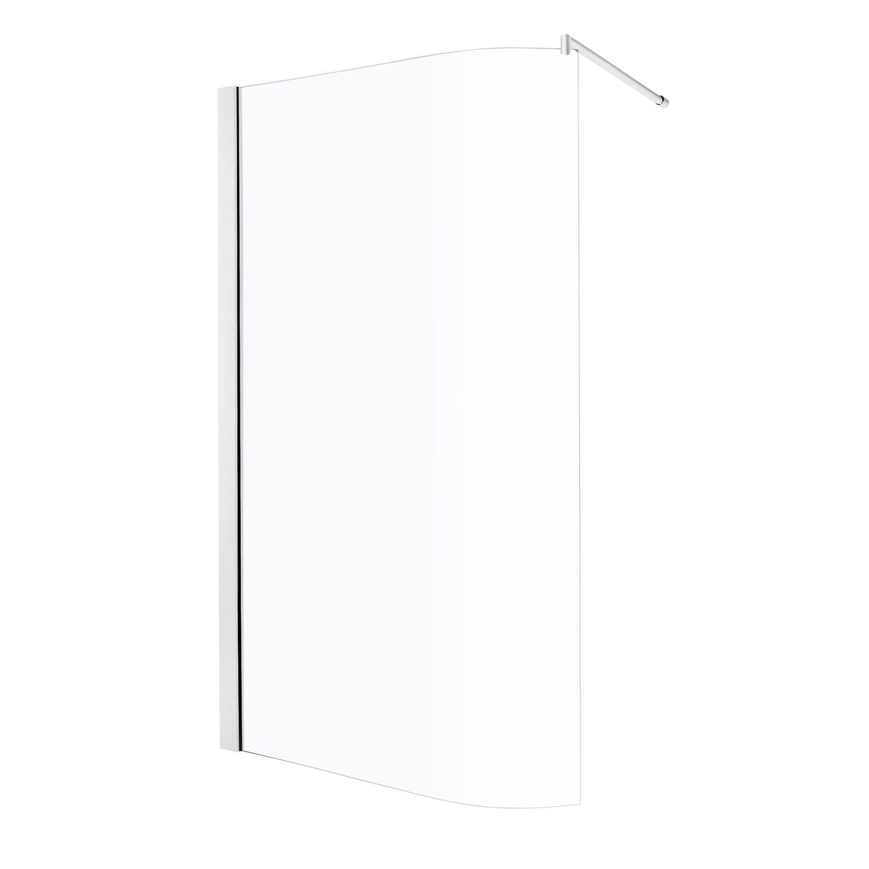 Modern Twist N Lock Bathroom Accessories Component - Home Design ...