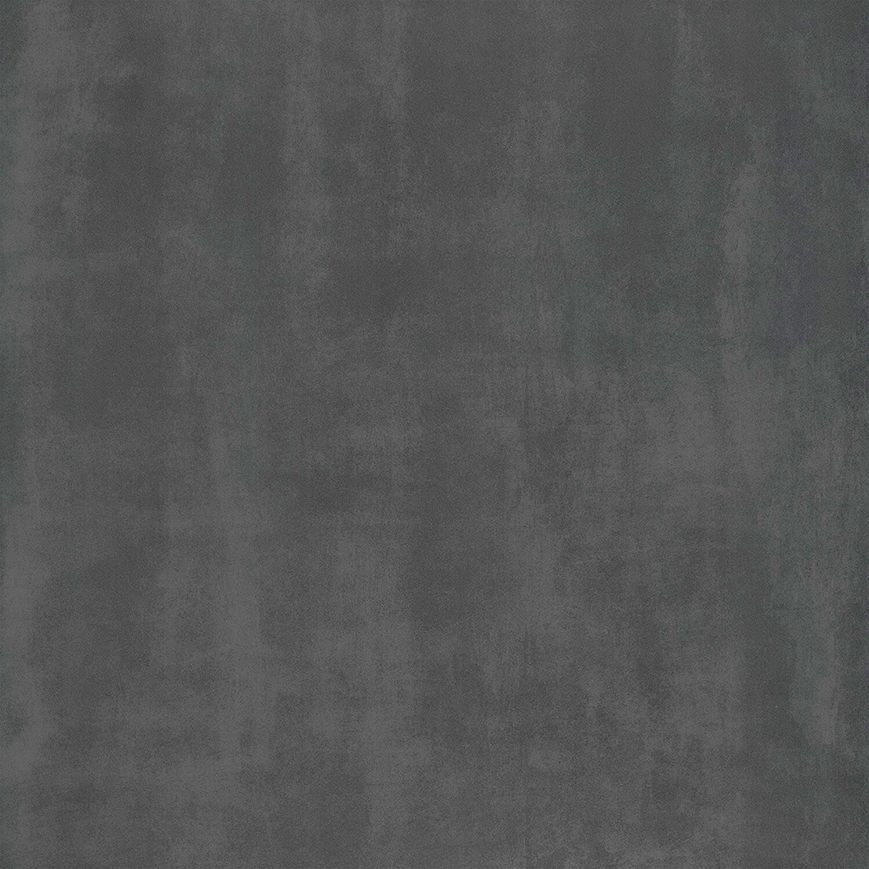 Plytki Podlogowe 60x60 Kupuj W Obi