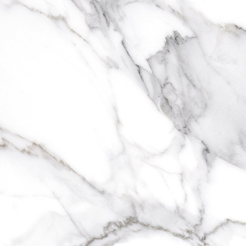 Alfa Cer Płytka Podłogowa Marble 40 Cm X 40 Cm Imitacja Kamienia