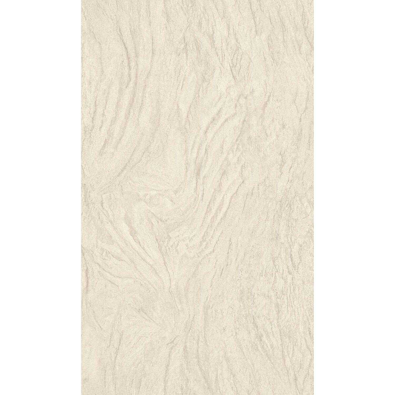 Rasch Tapeta Winylowa Marmurek 53 Cm X 10 M