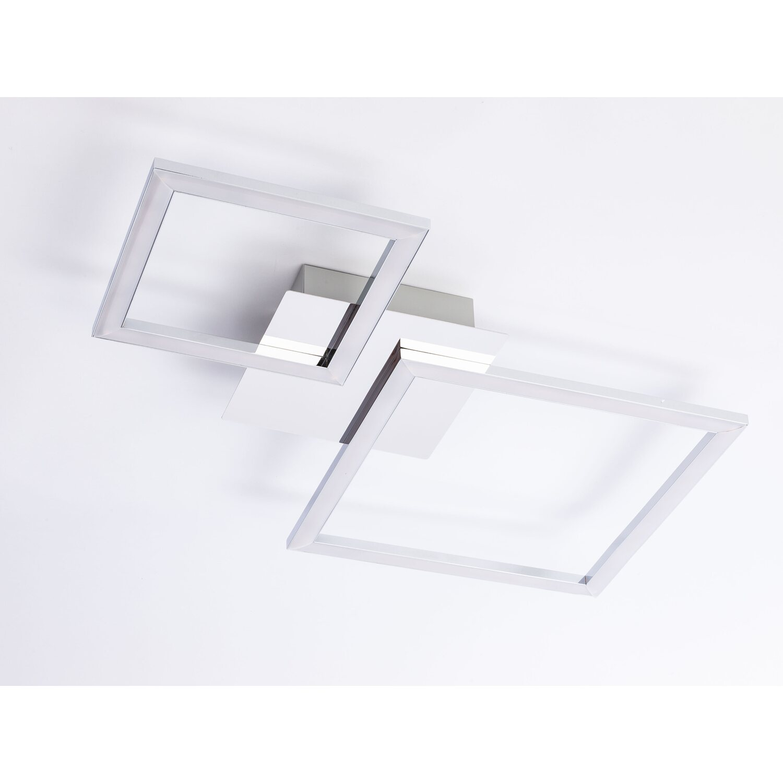 Lampy do wnętrz Dostępne produkty OBI wszystko do