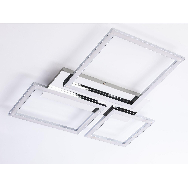 Tk Lighting Plafon Led Kortez 3x25w Kupuj W Obi