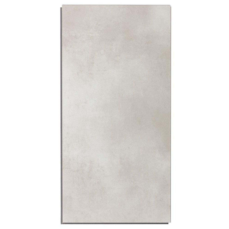Ogromnie Panel winylowy LVT beton jasny kupuj w OBI PT48