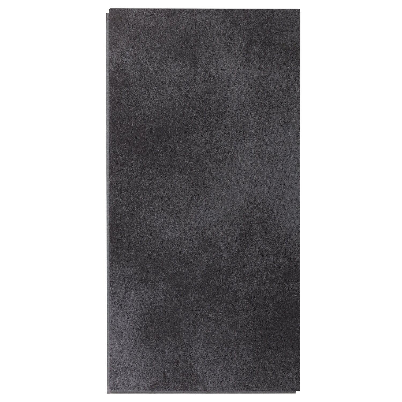 Topnotch Panel winylowy LVT beton ciemny kupuj w OBI RP26