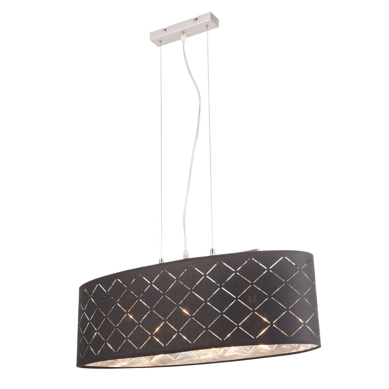 Lampy nowe trendy Dostępne produkty OBI wszystko do