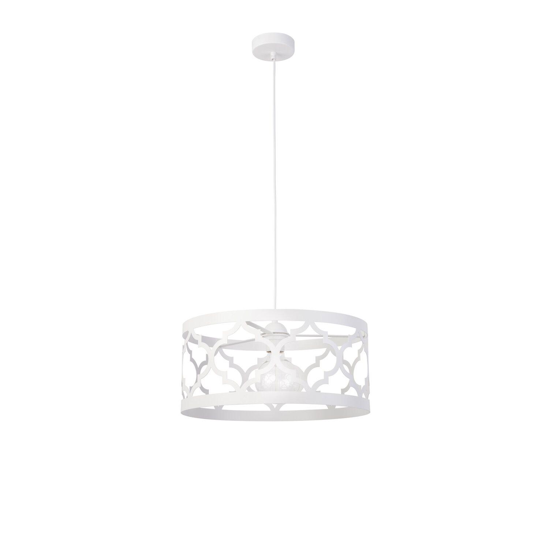 Sigma Lampa Sufitowa Maroko L 1x60w E27