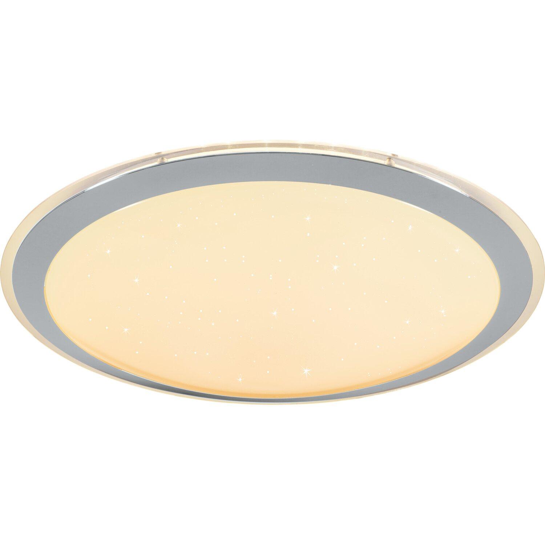 Oświetlenie Sufitowe Dostępne Produkty Obi Wszystko Do