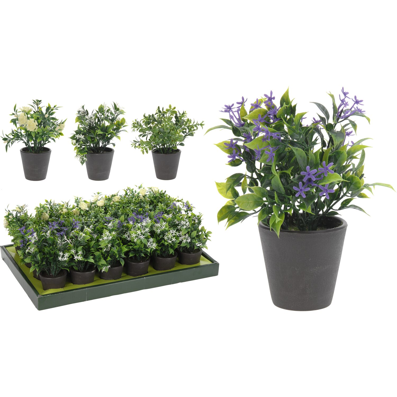 Искусственные цветы в горшках купить минск, цветов запорожье