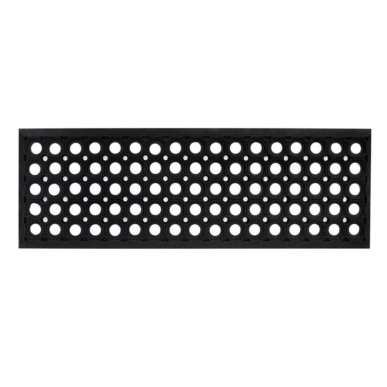 Indavo Nakładka Na Schody Domino 25 Cm X 75 Cm Kupuj W Obi