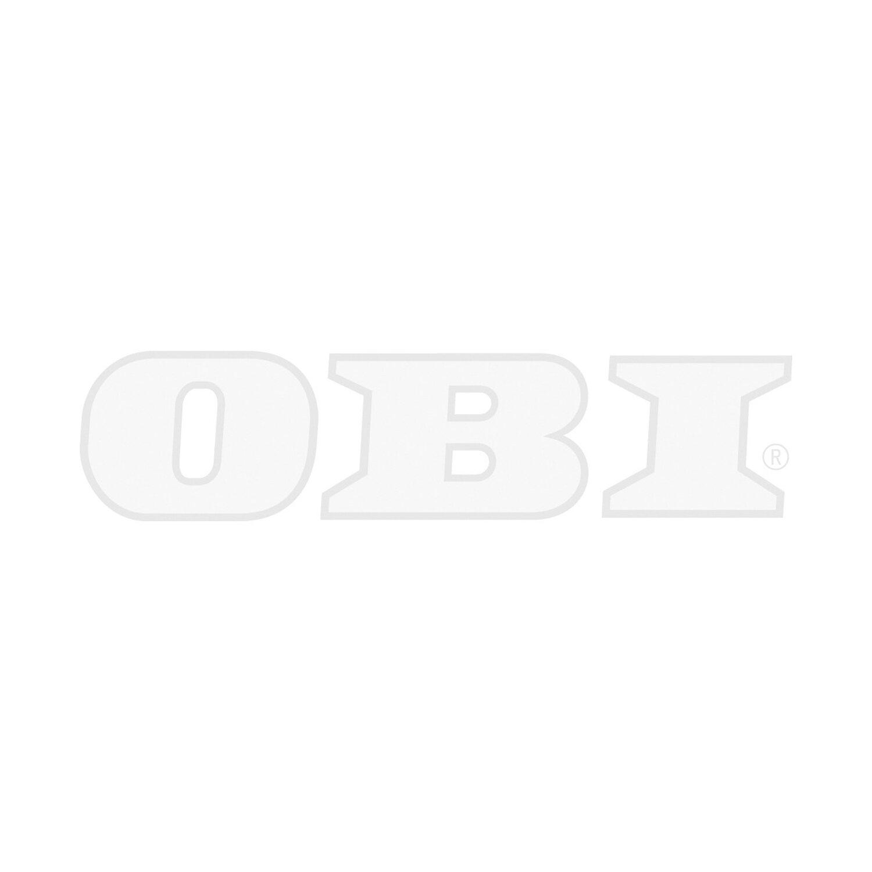 Gres Szkliwiony Kronewald Brązowy 307 Cm X 607 Cm Imitacja Drewna