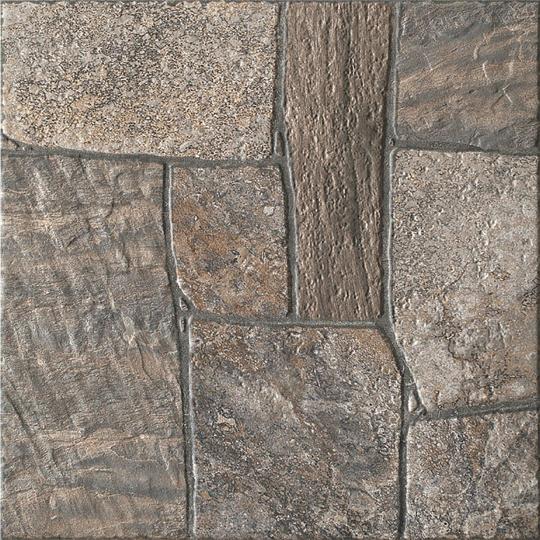 Rewelacyjny Plytki Mrozoodporne kupuj w OBI JL58