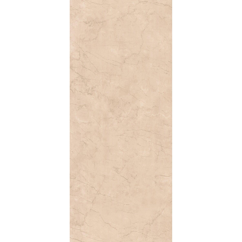 Vilo ściana Dekoracyjna Motivo Trecento Warm 8 X 330 X 2650 Mm