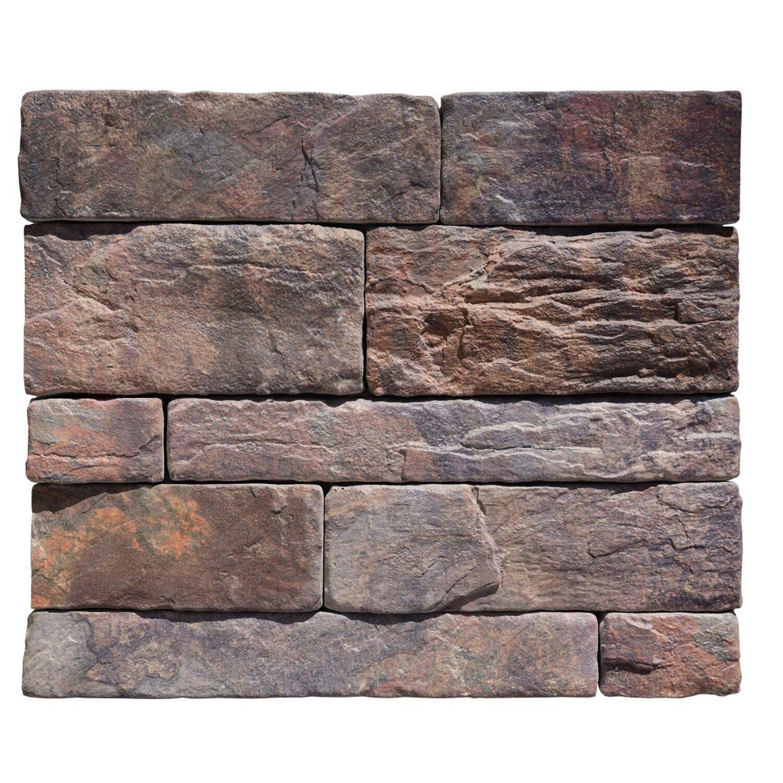 Stone Master Kamień Dekoracyjny Rocky