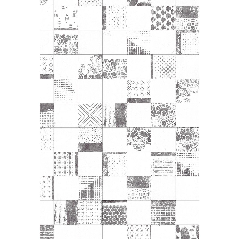 Kronospan Panel Dekoracyjny Splashback Laminowany 1x64x410 Cm