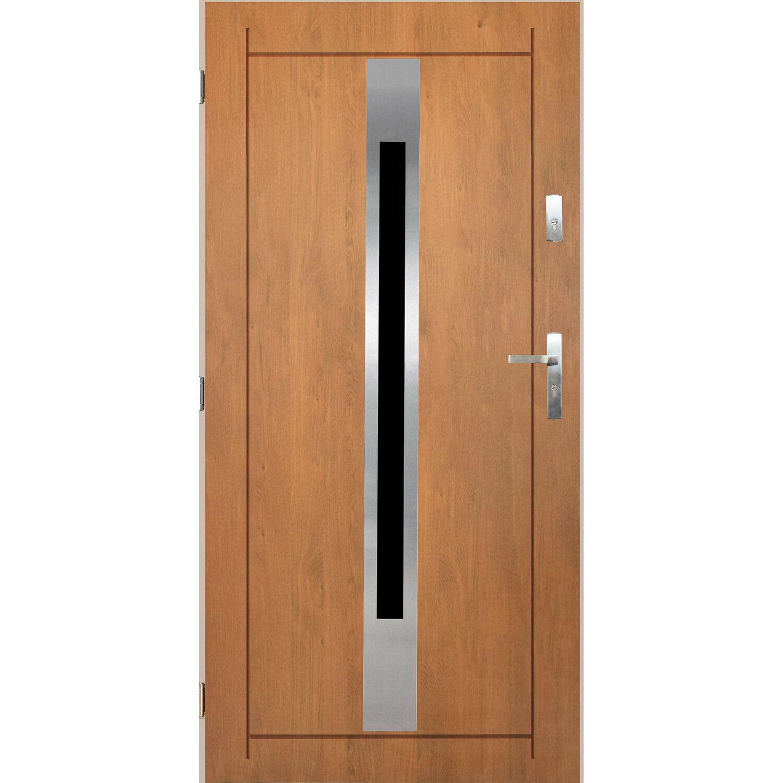Pantor Drzwi Zewnętrzne Porto 1 Winchester 90l