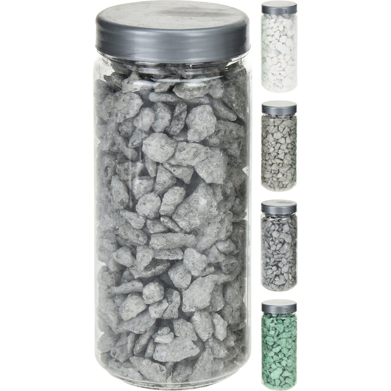 Kamyczki Dekoracyjne Granulat Mix 750g