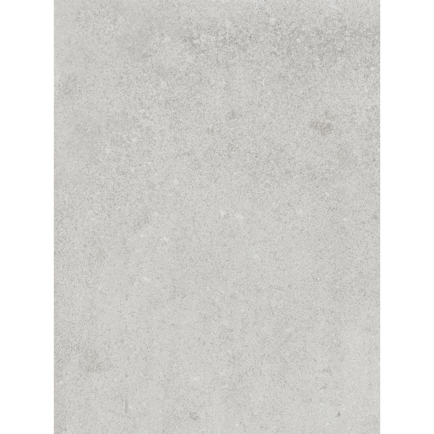 Ceramika Color Glazura York Soft Grey 25 Cm X 333 Cm