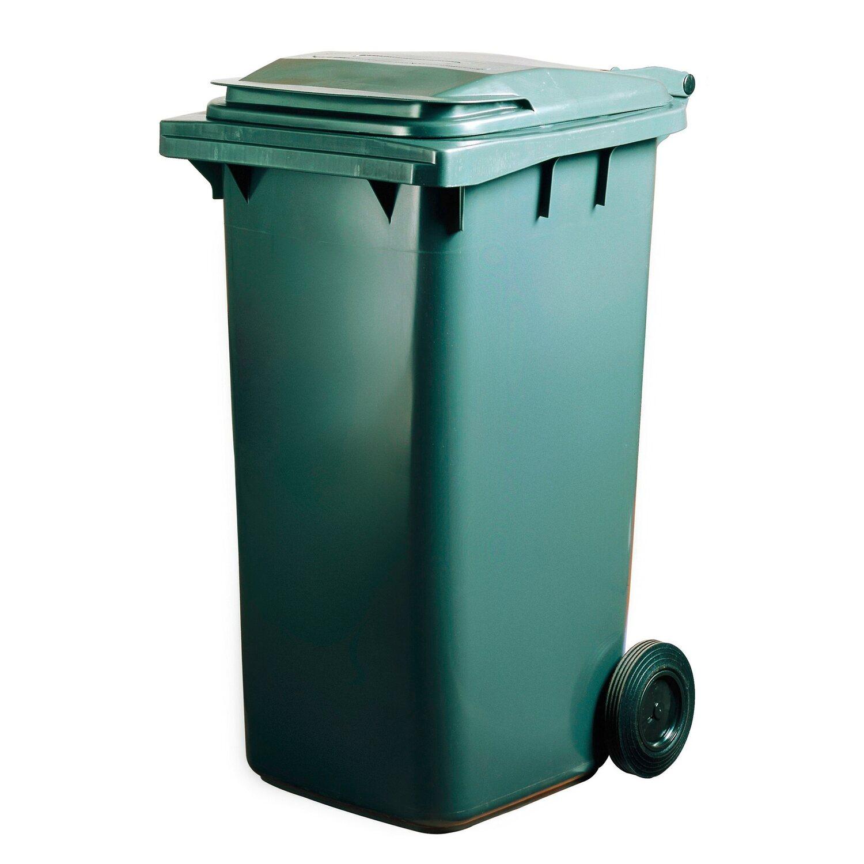 torby na odpady ogrodnicze w obi
