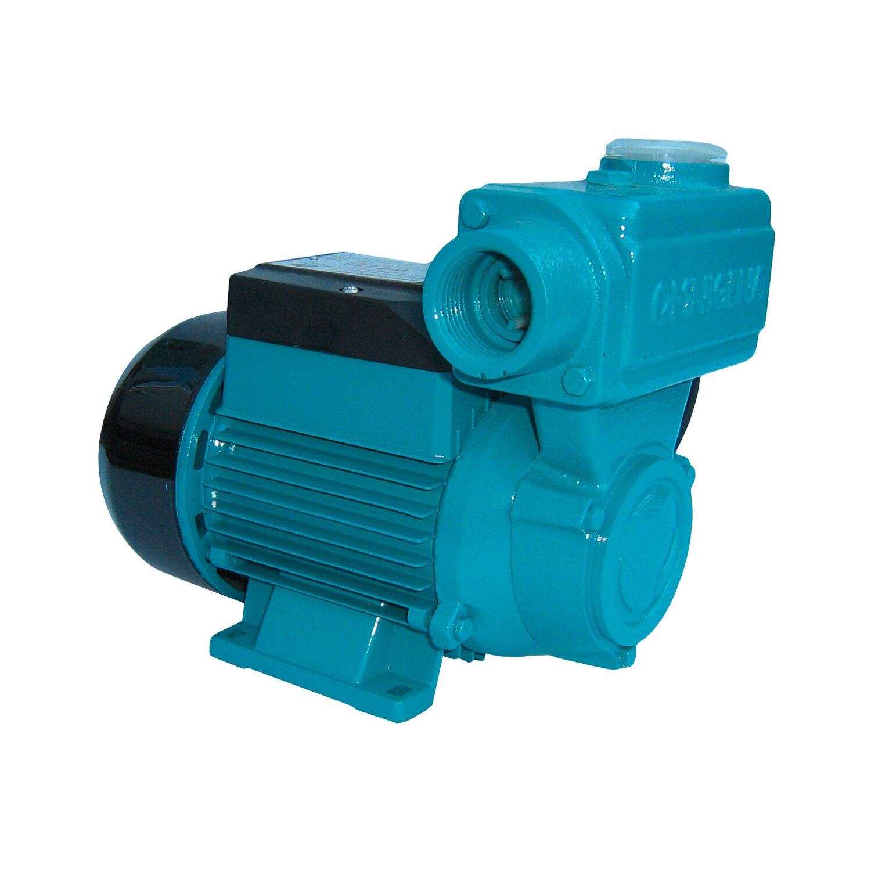Fantastyczny Pompy i instalacje wodociągowe kupuj i zamawiaj w OBI YS02