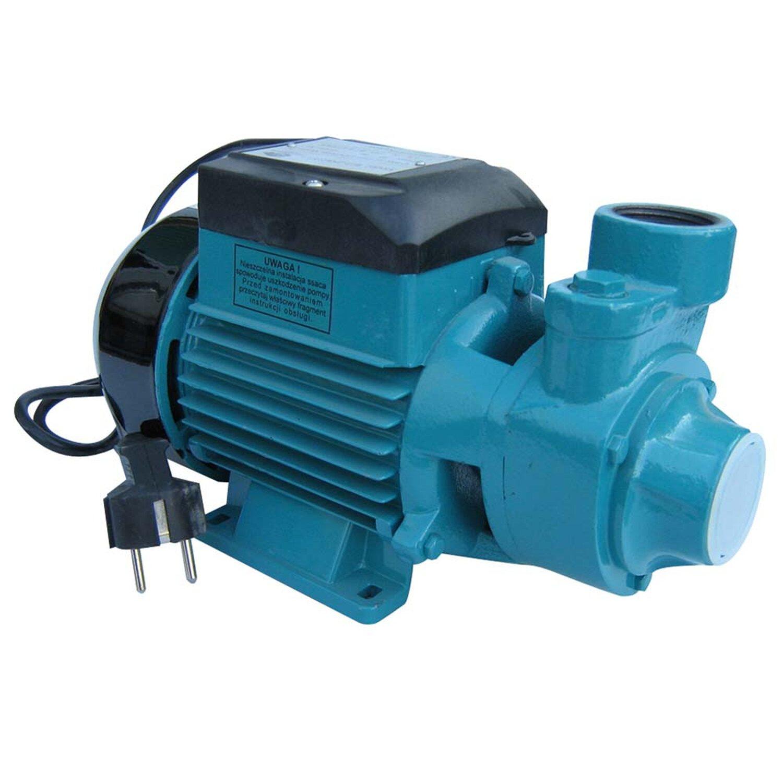 Cudowna Pompy i instalacje wodociągowe kupuj i zamawiaj w OBI EF94