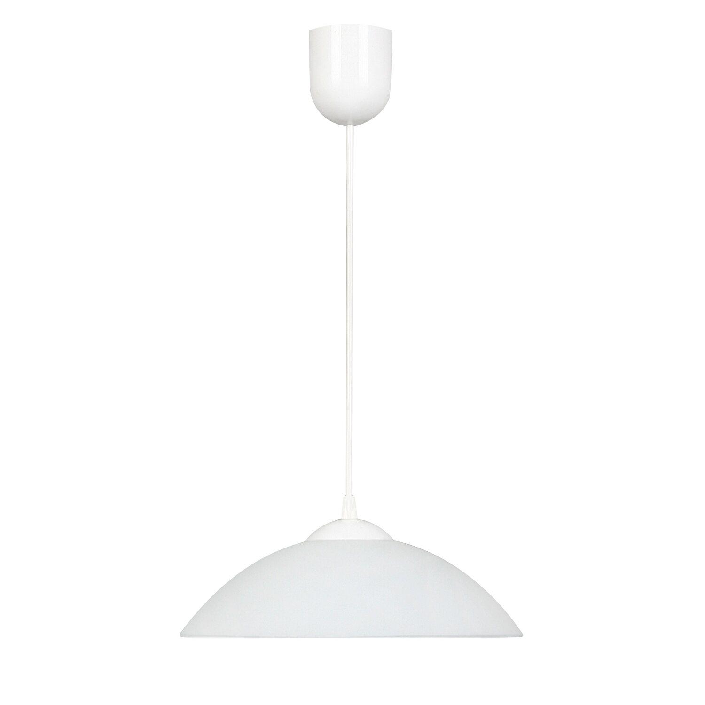Lampy Wiszace kupuj w OBI
