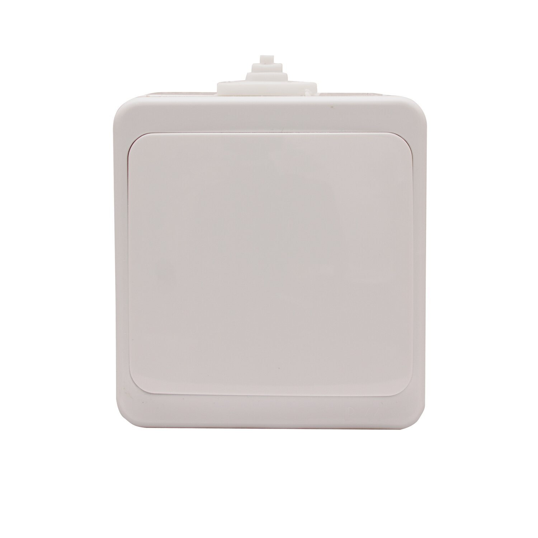 Zaawansowane Wyłączniki i przyciski - Dostępne produkty - OBI wszystko do SE77