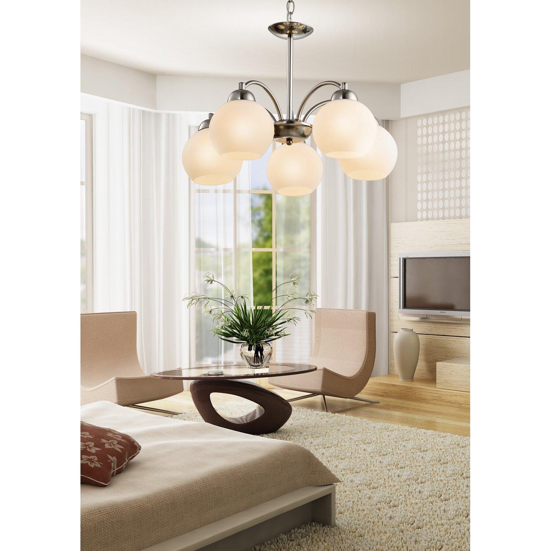 lampy sufitowe candellux tobago