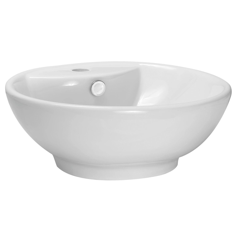 Umywalki I Półpostumenty Kupuj I Zamawiaj W Obi