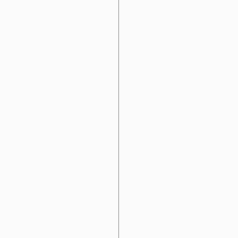 Panel ścienny Pcv Biały 8 X 105 X 2600 Mm