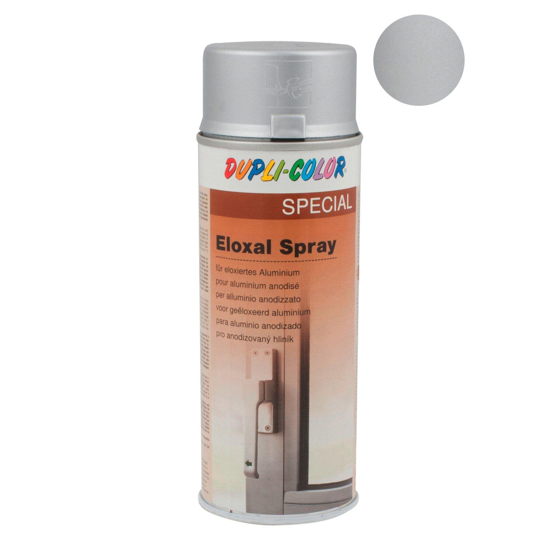 Farby Specjalistyczne W Sprayu Kupuj I Zamawiaj W Obi