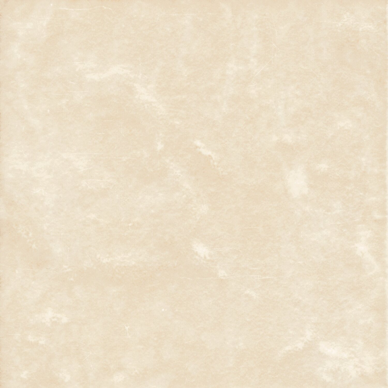 Opoczno Glazura Sagra Beige 10 Cm X 10 Cm Kupuj W Obi