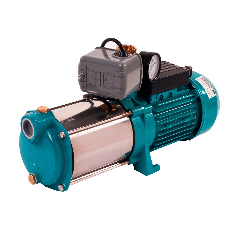 Młodzieńczy Pompy i instalacje wodociągowe kupuj i zamawiaj w OBI VB22