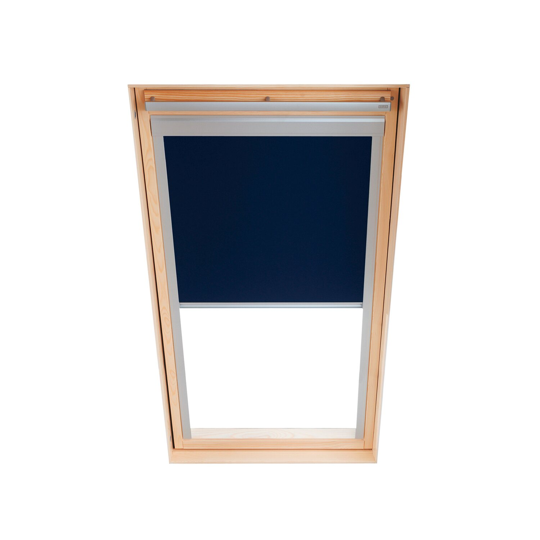 Oryginał Sprawdź ofertę OBI na wszystkie rodzaje okien i parapety SX75