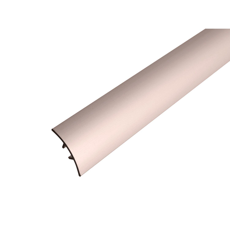 Dural Listwa Progowa Multifloor Tytan 30 Mm X 900 Mm