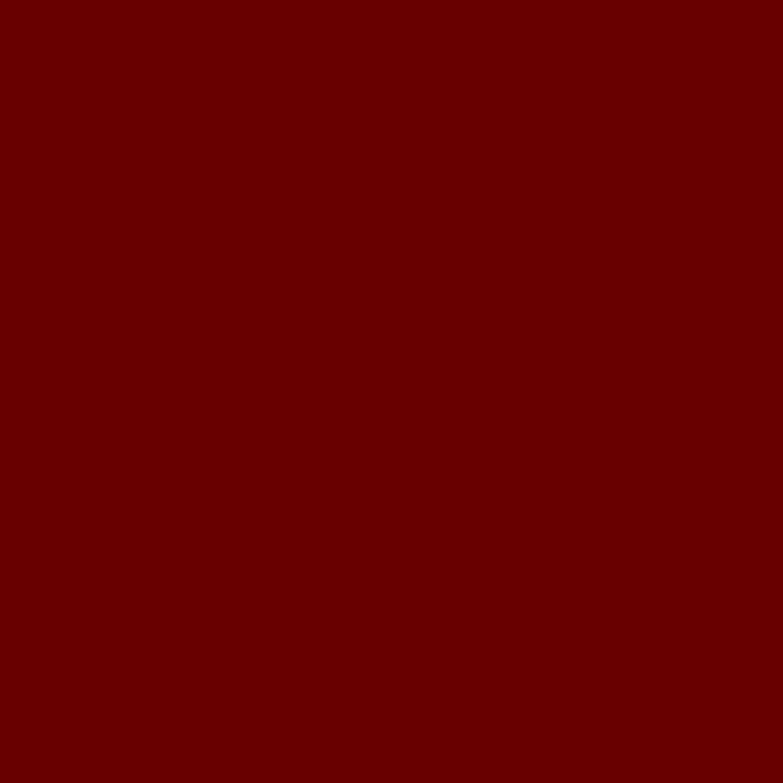 de438543179b86 LuxDecor Emalia akrylowa do drewna i metalu połysk gorąca czekolada 400 ml