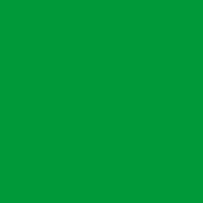 8ef716490f40f6 LuxDecor Emalia akrylowa do drewna i metalu połysk dzikie zioła 400 ...