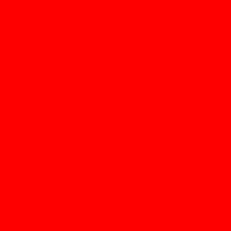 a1a8116cc5983d LuxDecor Emalia akrylowa do drewna i metalu połysk czerwone korale 400 ml