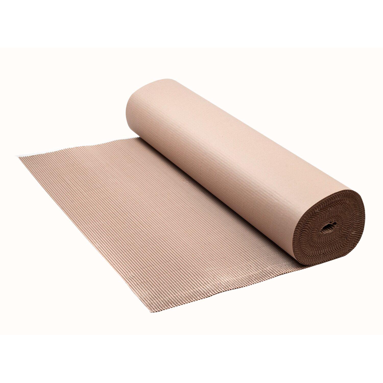 Fola tektura falista 1 m x 15 m kupuj w obi for Oeillet pour bache brico depot