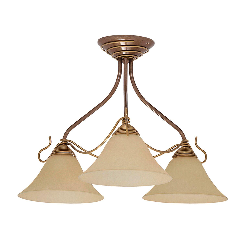 lampy sufitowe pokojowe obi bydgosxcz