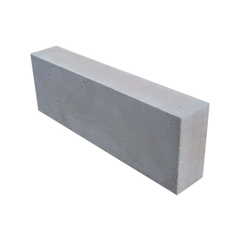 Beton Komórkowy Suporex Biały 12 Cm X 24 Cm X 60 Cm