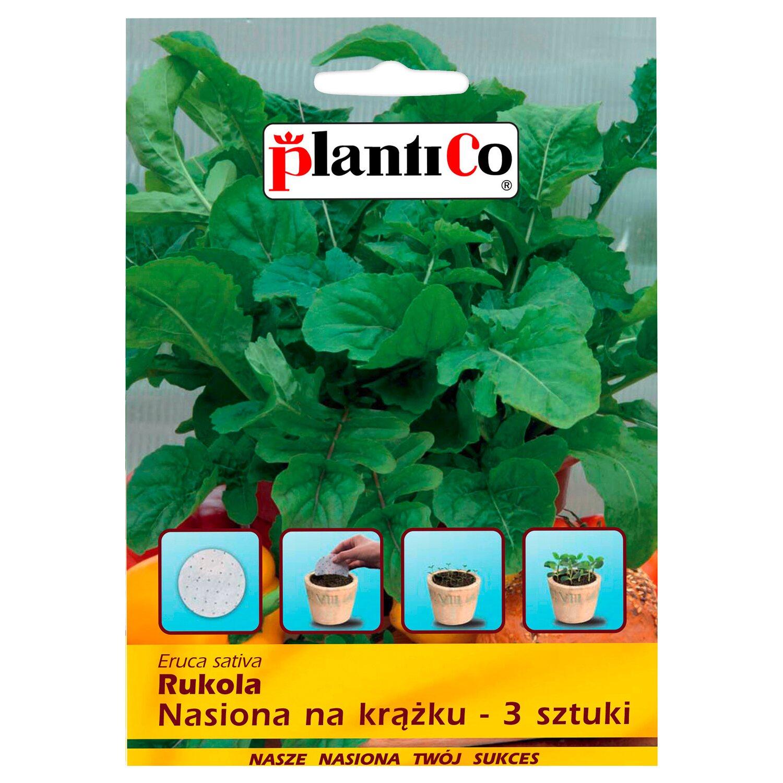 warzywa wzmacniająca montaż)