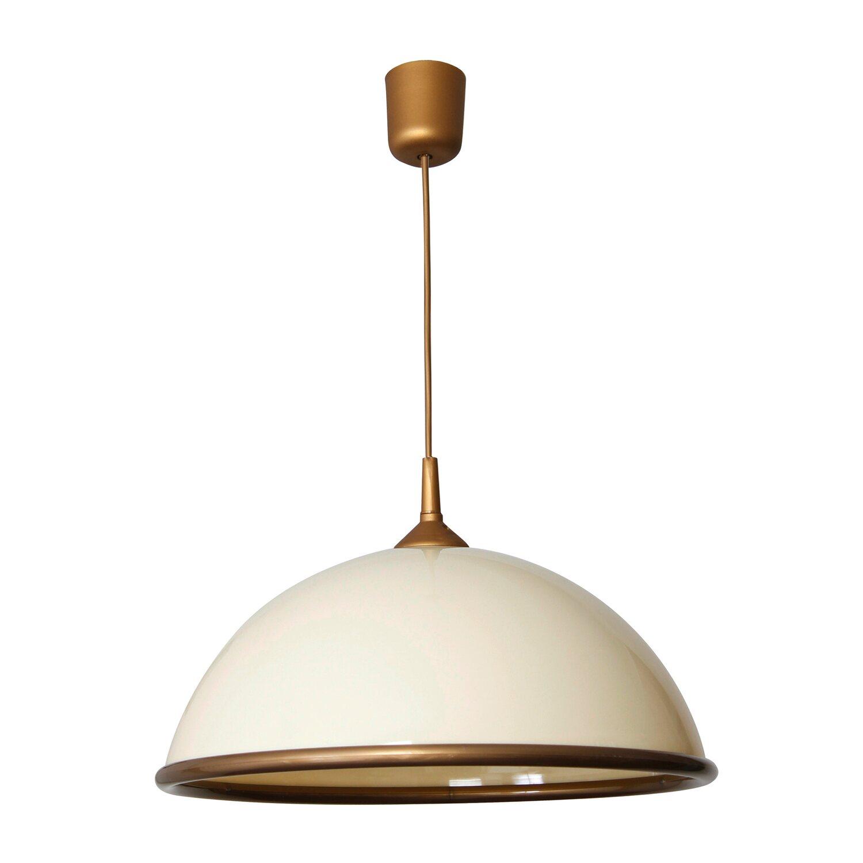 Luminex Lampa Kuchnia Cream 1x60 W E27 Kupuj W Obi