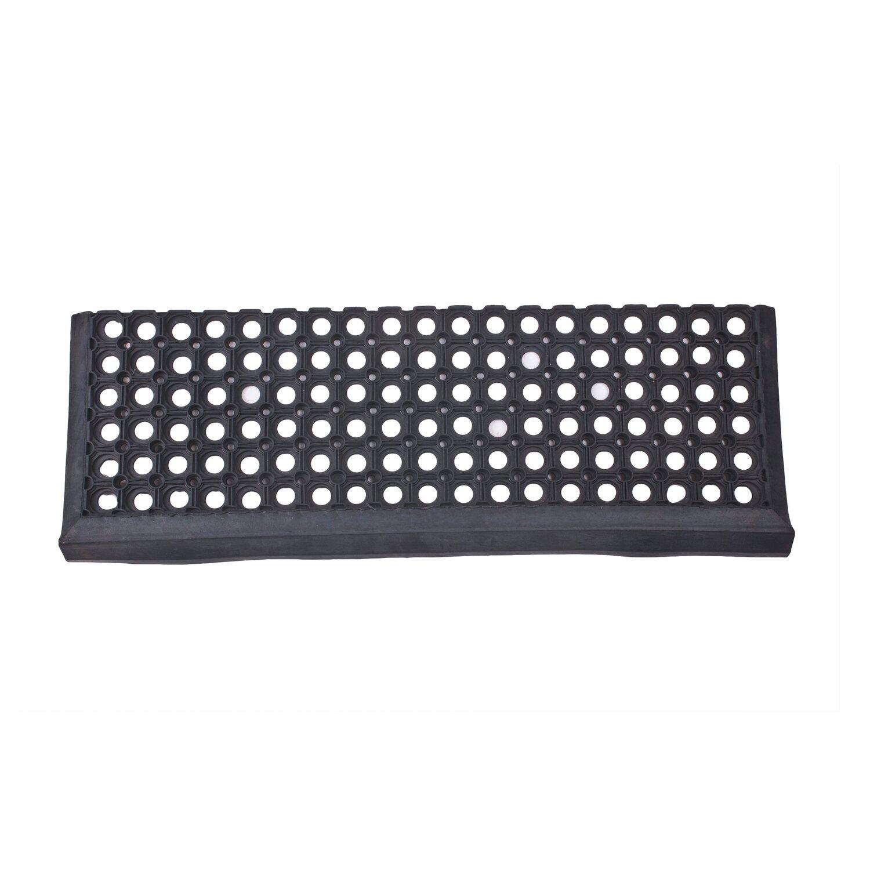 Texas Nakładka Na Schody Domino 25 Cm X 75 Cm Kupuj W Obi